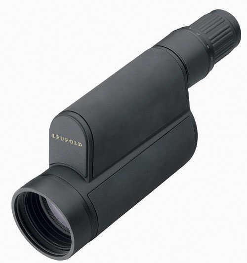 Leupold Spotting Scope 12-40x60 TI HD 120372