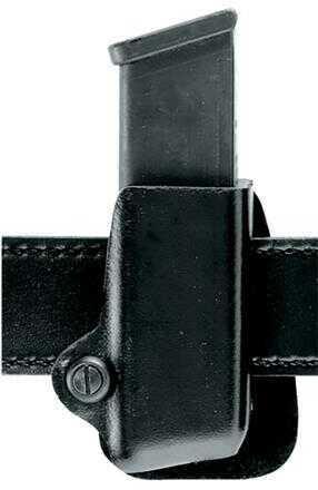 Safariland SAF 074-118-411 Conceal Mag Holder