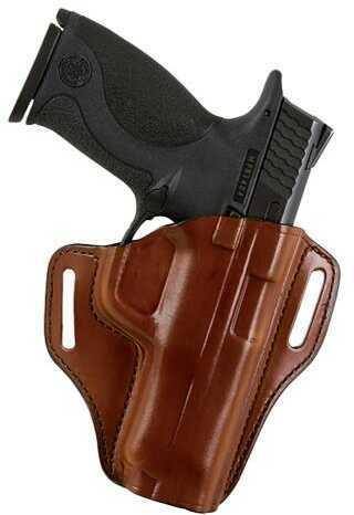 Bianchi Remedy Holster Springfield 9mm/.40/.45 Tan 25040