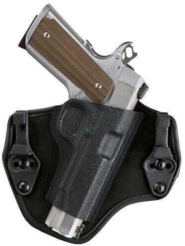 Bianchi Suppression Springfield XDM Black 15 25748