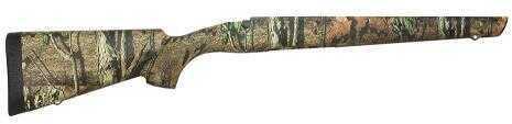 Remington 19508 Model 783 L/A Stock Synthetic Mossy Oak Break Up Infinity