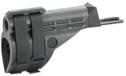Century Arms Centruy Arms SB47 AK-Style Stabilizing Brace, Black