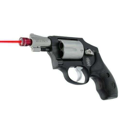 LaserLyte Trainer Pistol Premium Md: LTPRE