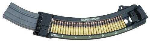 Maglula Lula Bl71B M16/AR15 Range BENCHLOADER
