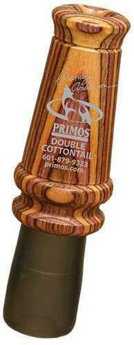 Primos Double Cottontail Predator Call Model: PS365