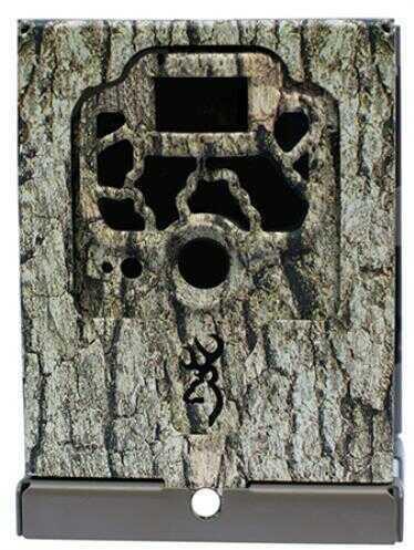 Browning Trail Cameras Security Box Camo SB