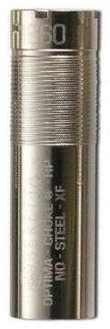 Beretta Choke Tube OptimaChoke HP Flush 28Ga