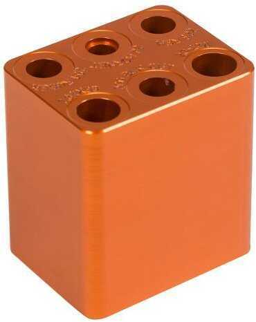 Lyman LYM 7833001 SML RFL Cartridge Checker