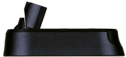 B-Square Black Rogers Glock Grip Adapter Gen 1 2 4