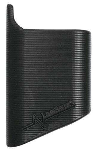 Limb Saver Pro Handgun & Ar-15 Grips- Glock19/23 Sigma 9mm Wal Ppk