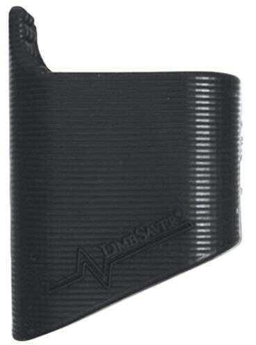 Limb Saver Pro Handgun & AR-15 Grips- GLOCK26/27/30