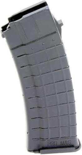ProMag AK-223 Magazine, 30 Round, Polymer AK-A5