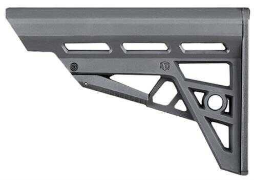 Advanced Technology Intl. Advanced Technology AR-15 TactLite Rifle Polymer Gray Comercial B2402211