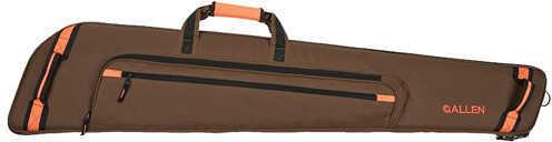 Allen Cases Allen Creede Rifle Case 48'' 68948