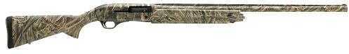 "Winchester Super X3 SA 20 Gauge Shotgun 26"" Barrel 3"" Chamber Alum Alloy Synthetic Stock Realtree Max-5 511159691"