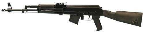 "Rifle Arsenal, Inc Arsenal CA Compliant 7.62X39 16.25"" Barrel Fixed Synthetic Stock 10 Round SAM7R-61C"