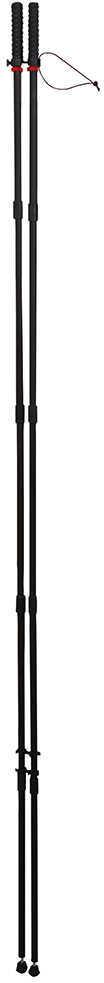 Bog Pod Stand Shooting Sticks Md: 735565