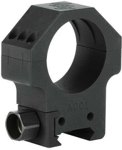 Sig Sauer Sig Alpha 30MM Low Ring Steel