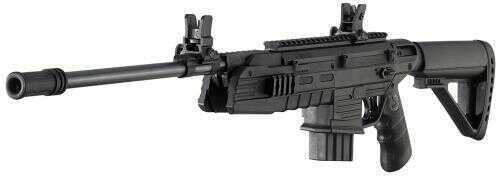 Gamo G-Force Tac Air Rifle 177 Cal md: 6110016154