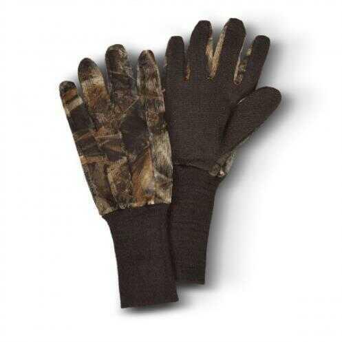 Hunter Specialties Hs 07535 Net Gloves Max5