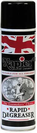 Napier of London. Nap 6019 Rapid Degreaser 15Oz Aero