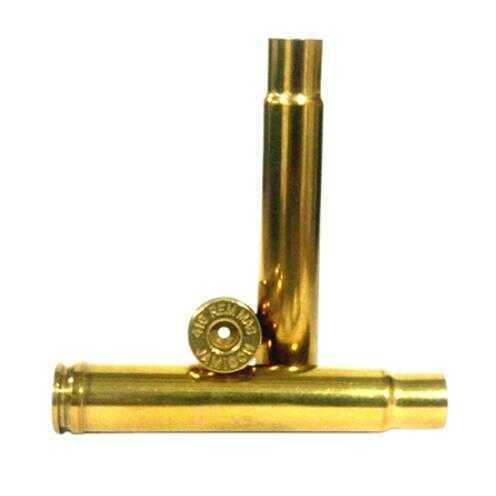 Jamison Unprimed Brass 416 Rem Mag 100 pcs