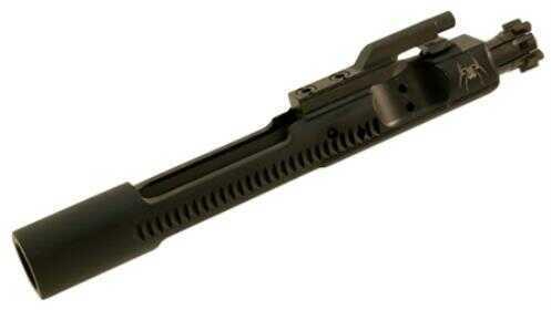 Spike's Tactical Spikes St5BG01 Bolt Carrier Group HPT/MPI 223 Rem/5.56 M16/AR15 Phosphate Steel