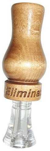 Eliminator Game Calls Eliminator Calls Green Head Assassin Original Duck Call Wood