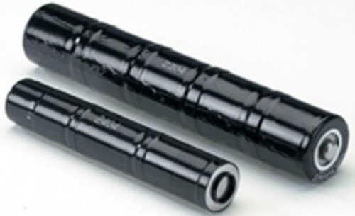 Streamlight Battery Stick Battery Stick, (Stinger) 75175