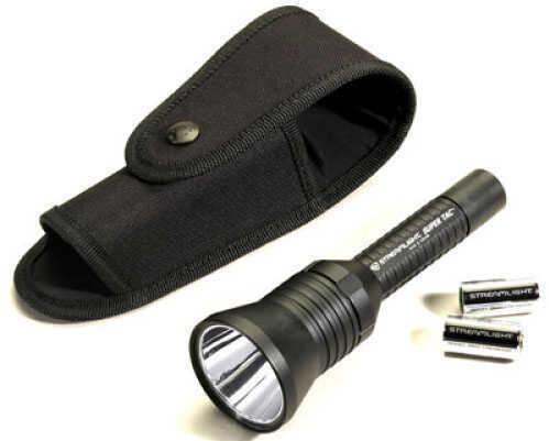 Streamlight STRMLGT SUPERTAC TACT LGT WHT LED 88700