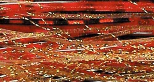 Stanley Vibra Shaft Spinnerbait 3/8oz Double Willow Toledo Gold Md#: VS38-210DW