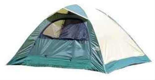 Tex Sport Texsport Tent Brookwood 2-Person 01109