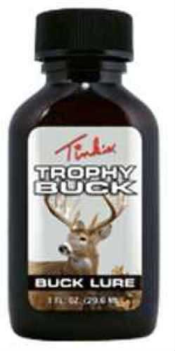 Tinks Game Scent Trophy Buck Urine 1 Oz W6197