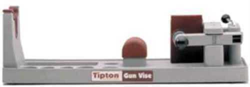 Tipton Gun Vise, Gun Vise - Brand New In Package