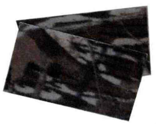 Tarantula Fleece Pads Break-Up 2/Pack A02400MB