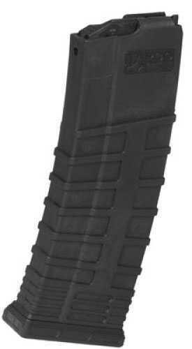 Tapco Intrafuse 30rd Mini-14 Magazine Black MAG4830-BK
