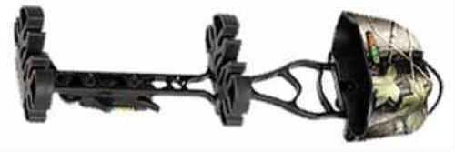 Truglo Quiver Tru-Tec APG Camo 5-Arrows TG315A