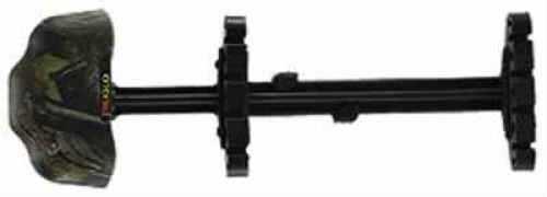 TruGlo Loc-Down Quiver APG 4 Arrow RH/LH Model: TG324A