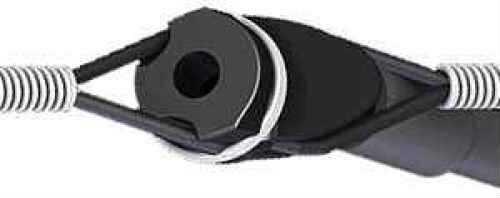 Truglo Peep Sight Centra Xtr Xtreme Peep TG78X