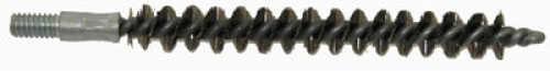 TMC Books Bore Brush - Bulk Rifle - .27 cal - Stainless Steel 120452