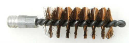 TMC Books Bore Brush - Bulk Shotgun - 16 ga - Bronze 141235