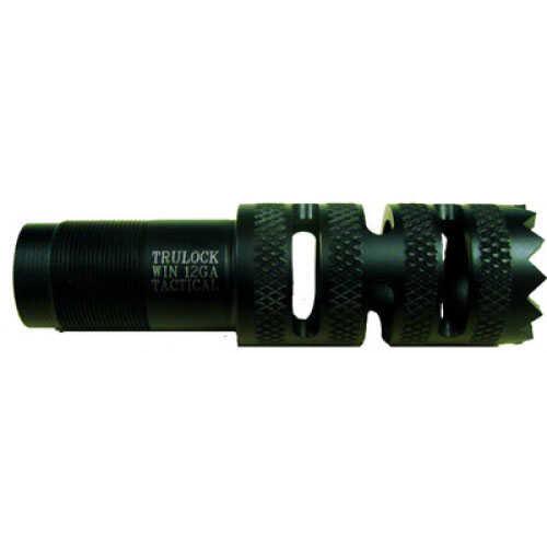 Trulock Remington Precision Hunter 12ga Turkey, .065 PHREM12665