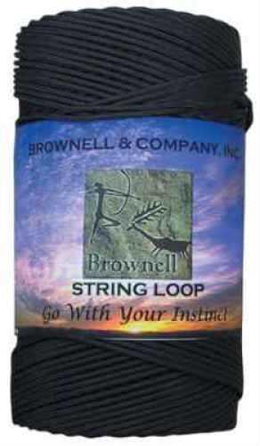 Tru-Ball Release Rope 100ft Bulk Spool RPS2
