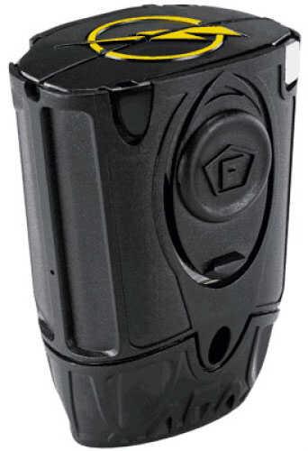Taser Self-Defense Taser International Taser Replacement Cartridges C2 - 15 foot - Two pack 37215