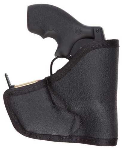 Tuff Products Pocket-ROO Holster Judge SZ 16 5077TTA16