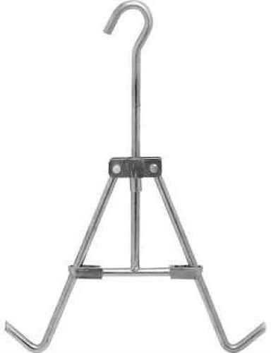 T-Hangers T-Hanger Gambrel Adjustable 600# Capacity ZM001CS