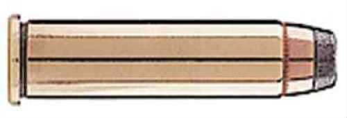 Ultramax Handgun Ammunition 357-Mag 158 Grains JHP 50/bx Size 357/158gr/JHP 357E