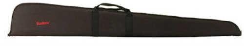 "GunMate GM Case Xl SGUN 52"" Black Hang Tag 22431"