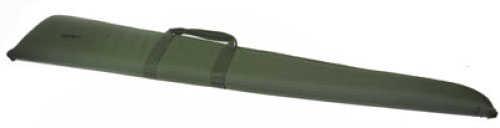 "GunMate GM Case Shotgun Xl 52"" Grn Hang Tag 22432"