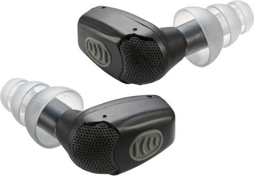 Otto NoizeBarrier Micro Rechargeable Electronic Earplug